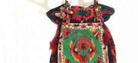 کیف سنتی کرمانجیfvc فروشگاه اینترنتی لباس محلی ایران توران