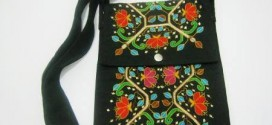 کیف سنتی دست دوزی شده..فروشگاه اینترنتی لباس محلی ایران توران
