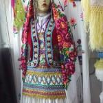 لباس کرمانجی زنانه kur پرداخت هزینه پس از دریافت محصول