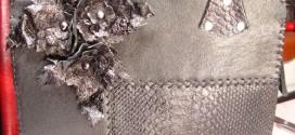 کیف چرم زنانهzzgu '(قیمت ۲۸۰ هزارتومان) فروشگاه اینترنتی