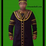 فروش لباس قجری/v