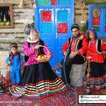 فروشگاه اینترنتی لباس محلی ایران توران lm