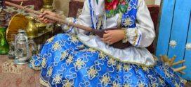 لباس شیرازی زنانه shiraz . پرداخت هزینه پس از دریافت محصول
