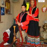 لباس محلی ایرانی 6