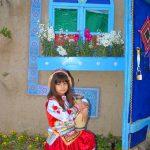 لباس اقوام ایرانی