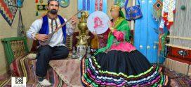 فروش لباس محلی ایرانی.jpg