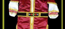 لباس آذری ۳